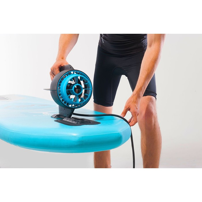 Aqua Marina Bluedrive Power Fin