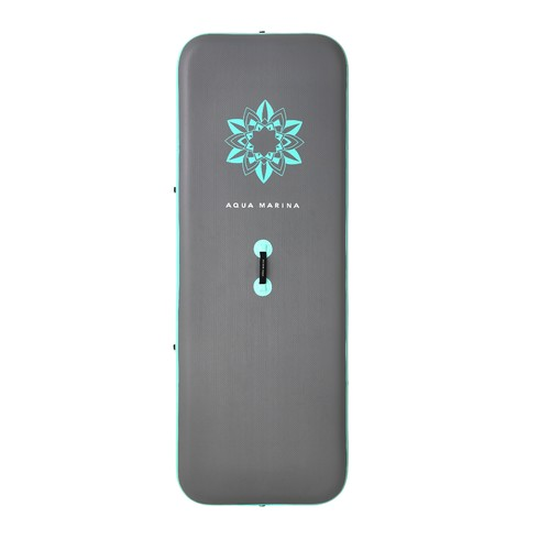 Aqua Marina Peace Fitness Board