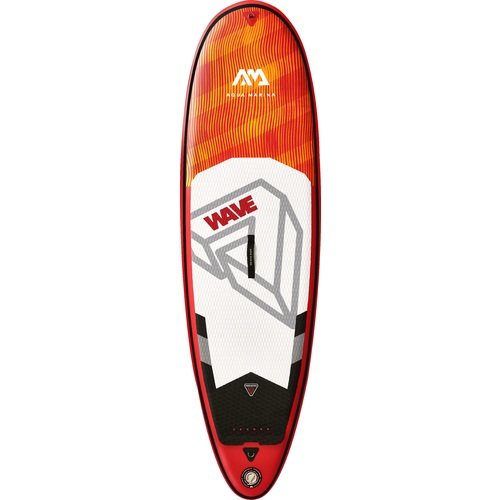 Wave Surf Isup Board